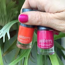 fabulous and fun life new season nail trends brights u0026 metallic