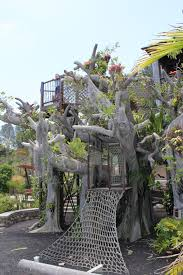 San Diego Botanical Garden Foundation San Diego Botanical Garden Dunneiv Org