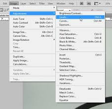 how to make your background white in photoshop cs5 solve your tech
