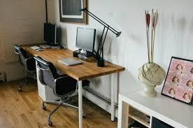 aménagement bureau à domicile 40 idées déco pour aménager un bureau à la maison