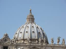 orari cupola san pietro quanti gradini per la cupola di san pietro vita donna
