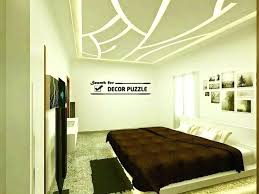 Pop Fall Ceiling Designs For Bedrooms Designs Of False Ceiling In Pop Modern Pop Design For Bedroom