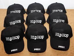 custom baseball hats caps with your logo design simi valley ca