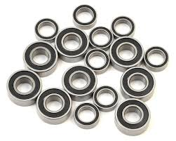 tamiya blackfoot fasteddy tamiya blackfoot bearing kit tfe839 cars u0026 trucks