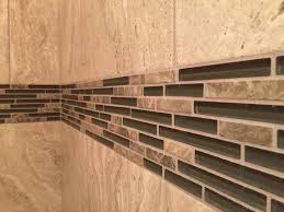 tile and grout repairs featuring epoxy bond waterproof grout easy