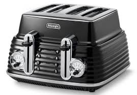 Myer Toaster Delonghi Scultura Toaster Reviews Productreview Com Au
