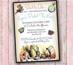 1045 best bridal shower invitations images on pinterest bridal