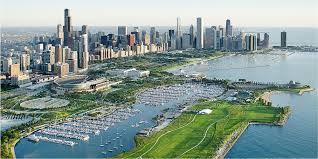 navy pier map chicago navy pier illinois cruise ship schedule cruisemapper