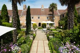 greenhills hotel jersey luxury 4 country house in st peter
