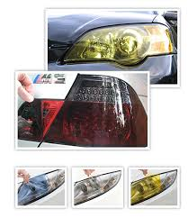 tail light tint installation tail headlight tint steve s professional glass tinting auto