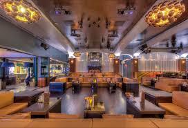 Bellagio Hotel Floor Plan by Hyde Bellagio Bottle Service Vip Host Contact Promoternow