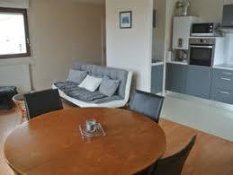 chambre a louer 92 appartement 2 chambres à louer à acigné 35690 location