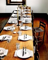 thanksgiving table prayer bless this food article seven pillars house of wisdom