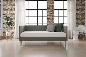 Mid Century Daybed Sundy Mid Century Daybed Reviews Allmodern