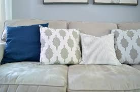 living room pillow living room pillows little red brick house