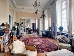 chambre de commerce abbeville appartement f8 à vendre 7 pièces 285 m2 abbeville 80 picardie