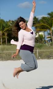 plus size work out clothes high fashion update
