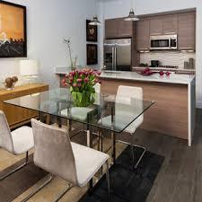 kitchen cabinet design qatar koshi qatar tiles houzz