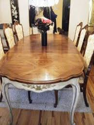 thomasville dining room sets island furniture by owner dining room set craigslist