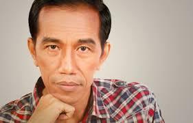 profil sosok jokowi biografi presiden jokowi dodo cinta budaya indonesia