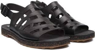 womens boots betts betts womens boots vacant in black hiddencanada ca