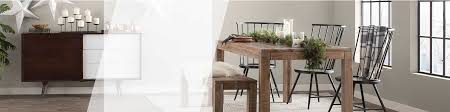Home Decor For Less Online Modern Furniture And Decor For Your Home And Office