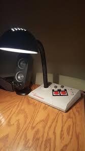 Office Desk Games by 2370 Best Videogames Images On Pinterest Videogames Nintendo