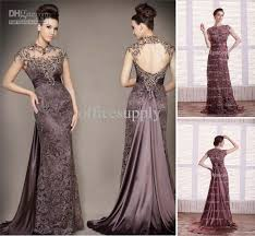lace bridesmaid dresses bridesmaid dresses with lace back