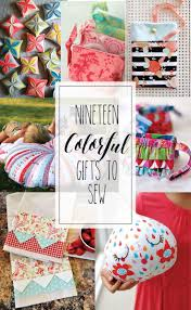 best 25 christmas sewing gifts ideas on pinterest christmas