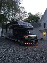 new or used thor motor coach chateau class c rvs for sale