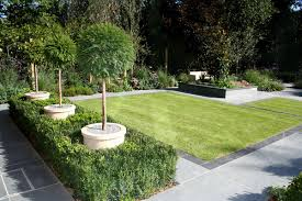 landscaping ideas front yard garden design and front yard