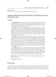 activit des si es sociaux 7010z towards a classification of fourth pdf available
