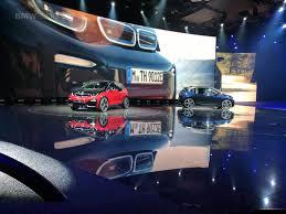 2018 bmw i3s frankfurt auto show 02 bmw sg bmw singapore