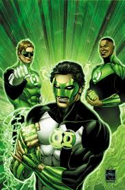 Seeking Kyle Episode Kyle Rayner Prime Earth Dc Database Fandom Powered By Wikia