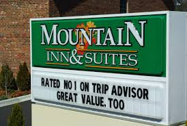 Red Roof Inn Hendersonville Tn by Mountain Inn U0026 Suites Airport Fletcher Nc Booking Com