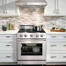 home depot under cabinet range hood stove hood ideas in under cabinet range hoods the home depot