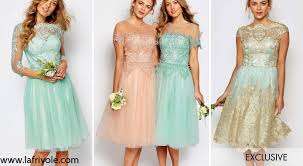 green and pink prom dresses discount evening dresses