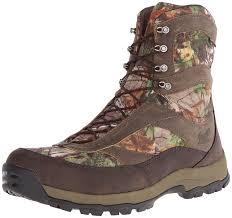 best s hiking boots nz amazon com danner s high ground 8 realtree xtra