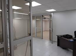 bureau monaco bureau de 250m bureaux à vendre à monaco