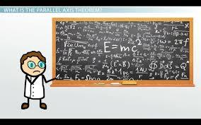 what is a newton units u0026 explanation video u0026 lesson