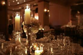 wedding candle centerpieces wedding candles centerpieces cool wedding candle centerpieces