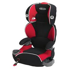 booster seat graco affix youth booster seat with latch system target