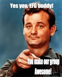 Efg Meme - meme maker yes you efg buddy