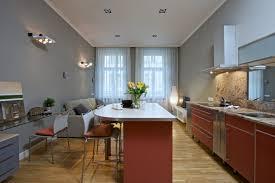 2b one bedroom apartment holec apartments