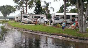 Map Of Premium Outlets Orlando by Orlando Florida Campground Orlando Se Lake Whippoorwill Koa