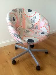 Ikea Swivel Desk Chair by Room 14 Skruvsta Chair 40280032 Skruvsta Chair Major Ikea Accent