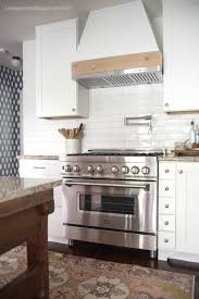 how to cheaply update kitchen cabinets 8 ways to update kitchen cabinets elegance
