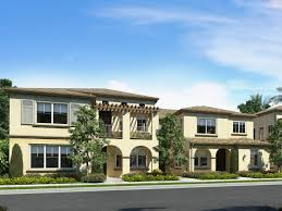 ryland homes proudly announces the grand opening of acacia at ryland homes proudly announces the grand opening of acacia at cypress village in irvine ca business wire