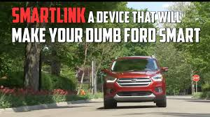 ford commercial actor ford u0027s super bowl commercial uses bryan cranston to discuss
