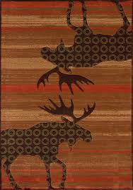Lodge Style Area Rugs Rustic Lodge Style Area Rugs Rugs Design